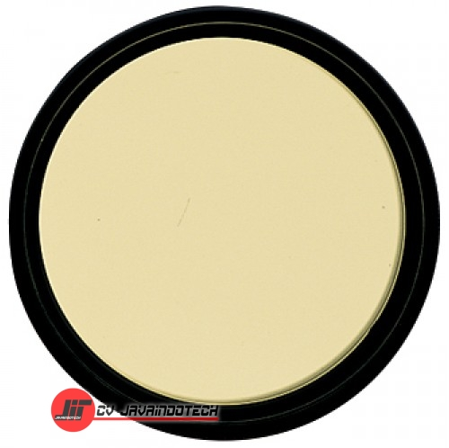 Review Spesifikasi dan Harga Jual Meade Series 4000 Color Filter Set #3 original termurah dan bergaransi resmi