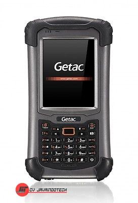Review Spesifikasi dan Harga Jual Ruide Controller Getac PS336 original termurah dan bergaransi resmi
