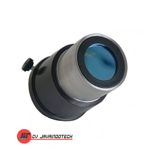 Review Spesifikasi dan Harga Jual Meade Coronado 30mm Blocking Filter - Straight through original termurah dan bergaransi resmi