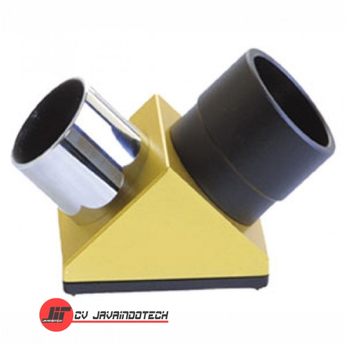 Review Spesifikasi dan Harga Jual Meade Coronado 5mm Blocking Filter original termurah dan bergaransi resmi