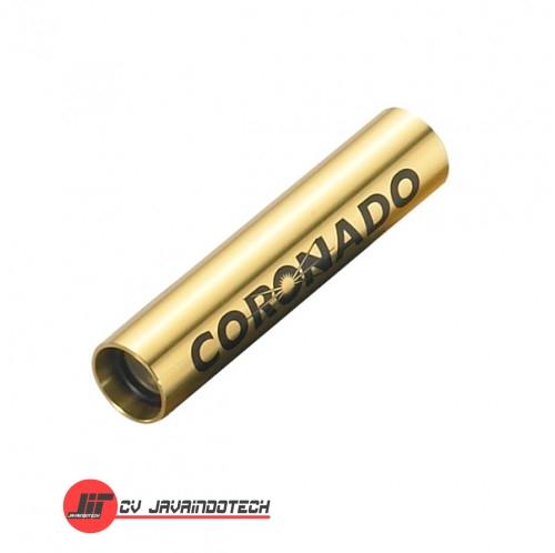 Review Spesifikasi dan Harga Jual Meade Coronado Sol Ranger solar viewfinder original termurah dan bergaransi resmi