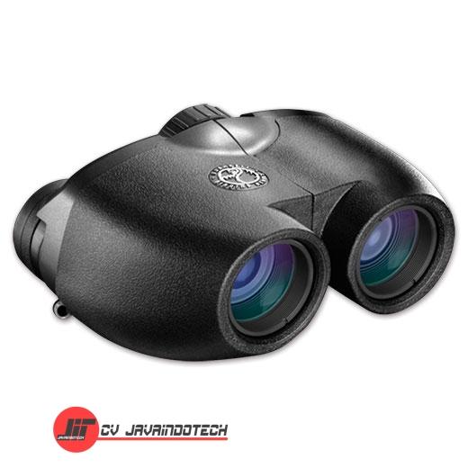 Review Spesifikasi dan Harga Jual Bushnell Elite 7x 26mm original termurah dan bergaransi resmi