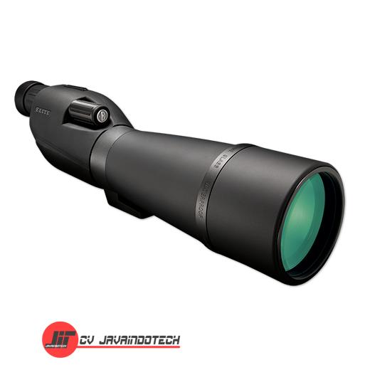 Review Spesifikasi dan Harga Jual Bushnell Elite 20-60x 80mm original termurah dan bergaransi resmi