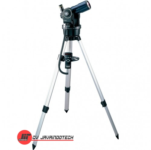 Review Spesifikasi dan Harga Jual Meade ETX-80AT-TC Achromatic Refractor original termurah dan bergaransi resmi