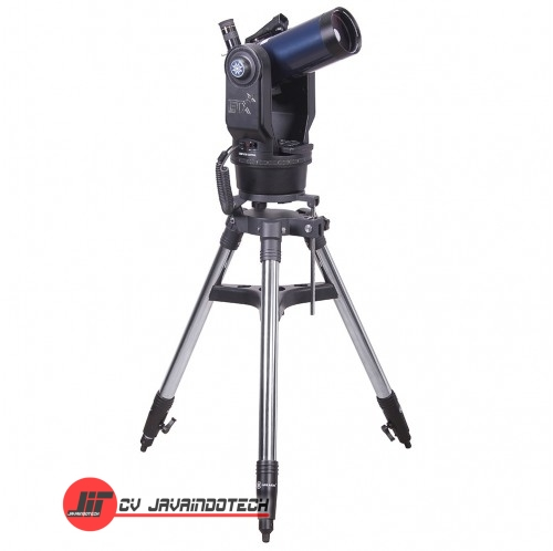 Review Spesifikasi dan Harga Jual Meade ETX-90 Maksutov-Cassegrain Portable Observatory original termurah dan bergaransi resmi