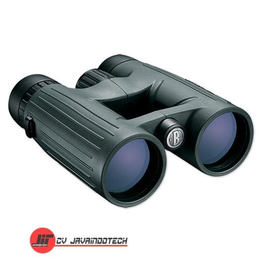 Review Spesifikasi dan Harga Jual Bushnell Excursion HD 8x 42mm original termurah dan bergaransi resmi