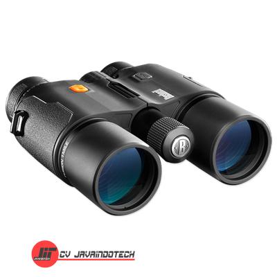 Review Spesifikasi dan Harga Jual Bushnell Fusion 1 Mile ARC 10x 42mm original termurah dan bergaransi resmi