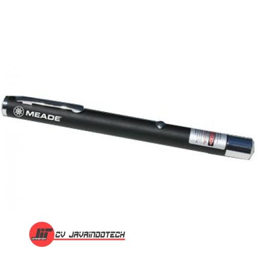 Review Spesifikasi dan Harga Jual Meade Green Laser Pointer original termurah dan bergaransi resmi