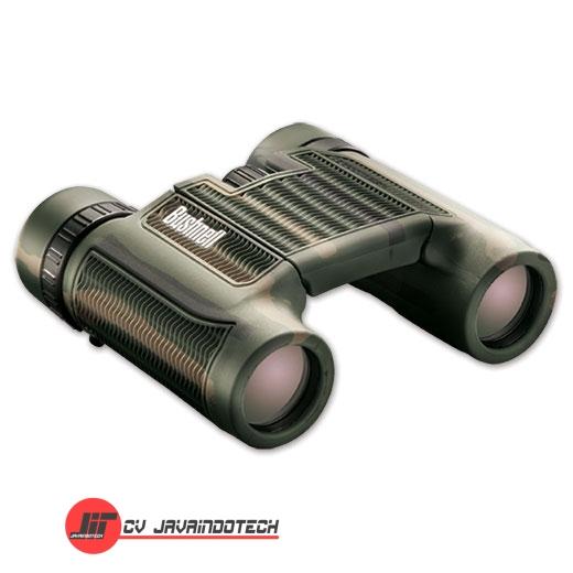Review Spesifikasi dan Harga Jual Bushnell H2O 10x 25mm Camo original termurah dan bergaransi resmi