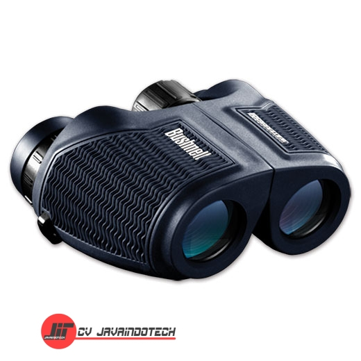 Review Spesifikas dan Harga Jual Bushnell H2O 10x 26mm original termurah dan bergaransi resmi