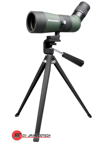 Review Spesifikasi dan Harga Jual Celestron LandScout 50mm Spotting Scope original termurah dan bergaransi resmi