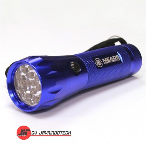 Review Spesifikasi dan Harga Jual Meade LED Flashlight original termurah dan bergaransi resmi