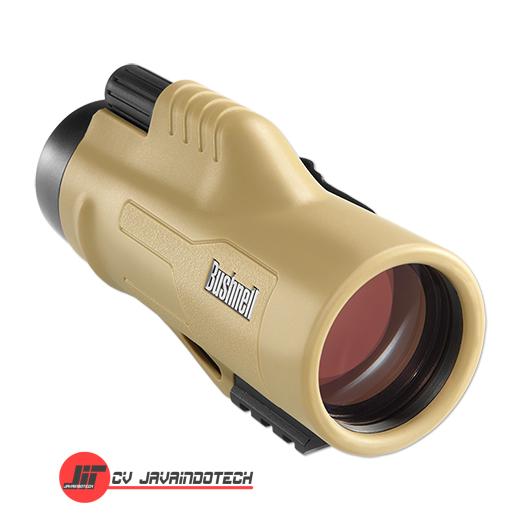 Review Spesifikasi dan Harga Jual Bushnell Legend Ultra HD Monocular 10x 42mm Tactical original termurah dan bergaransi resmi