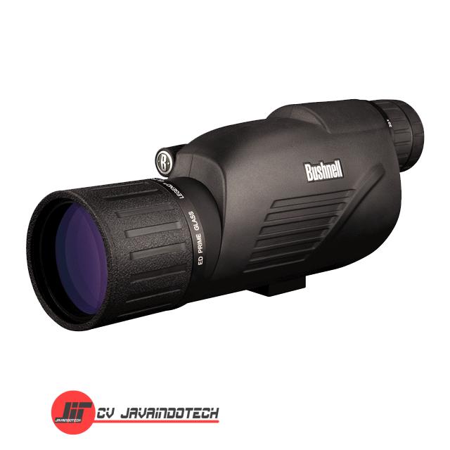 Review Spesifikasi dan Harga Jual Bushnell Legend Ultra HD 15-45x 60mm original termurah dan bergaransi resmi