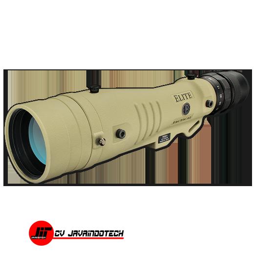 Review Spesifikasi dan Harga Jual Bushnell Elite Tactical LMSS 8-40x 60mm original termurah dan bergaransi resmi