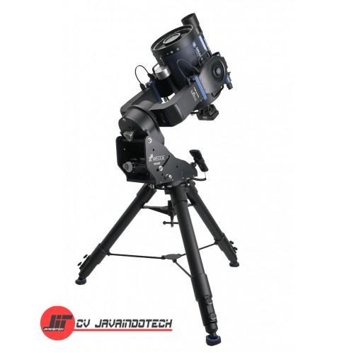 """Review Spesifikasi dan Harga Jual Meade LX600-ACF 14"""" f/8 with X-Wedge original termurah dan bergaransi resmi"""
