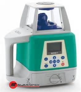 Review Spesifikasi dan Harga Jual Sokkia Laser SGD1 Dual Grade original termurah dan bergaransi resmi