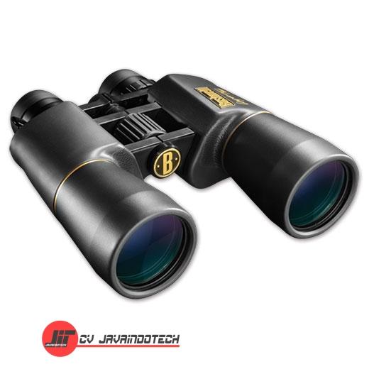 Review Spesifikasi dan Harga Jual Bushnell Legacy WP 10-22x 50mm original termurah dan bergaransi resmi
