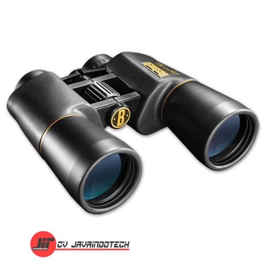 Review Spesifikasi dan Harga Jual Bushnell Legacy WP 10x 50mm original termurah dan bergaransi resmi