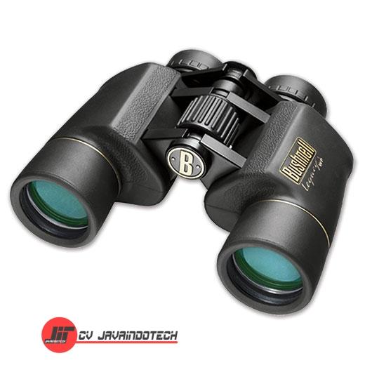 Review Spesifikasi dan Harga Jual Bushnell Legacy WP 8x 42mm original termurah dan bergaransi resmi
