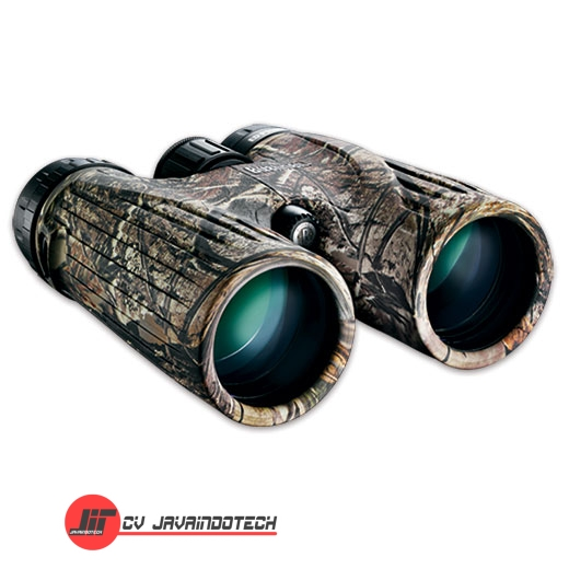 Review Spesifikasi dan Harga Jual Bushnell Legend Ultra HD 10x 42mm Realtree AP original termurah dan bergaransi resmi