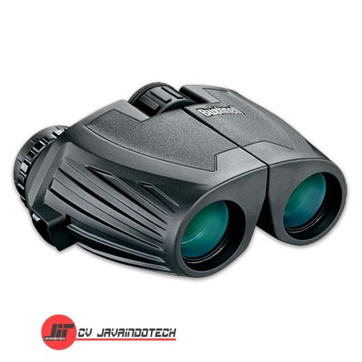 Review Spesifikasi dan Harga Jual Bushnell Legend Ultra HD 8x 26mm original termurah dan bergaransi resmi