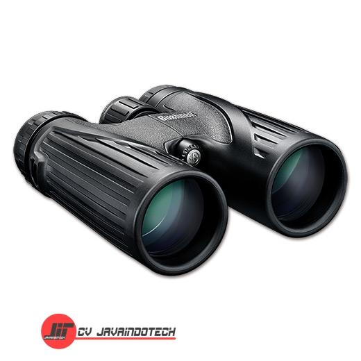 Review Spesifikasi dan Harga Jual Bushnell Legend Ultra HD 8x 42mm original termurah dan bergaransi resmi