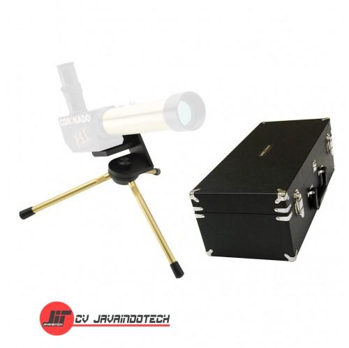 Review Spesifikasi dan Harga Jual Meade MALTA table top tripod mount with PST carry case original termurah dan bergaransi resmi