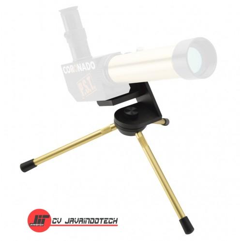 Review Spesifikasi dan Harga Jual Meade MALTA table top tripod mount for Coronado PST original termurah dan bergaransi resmi