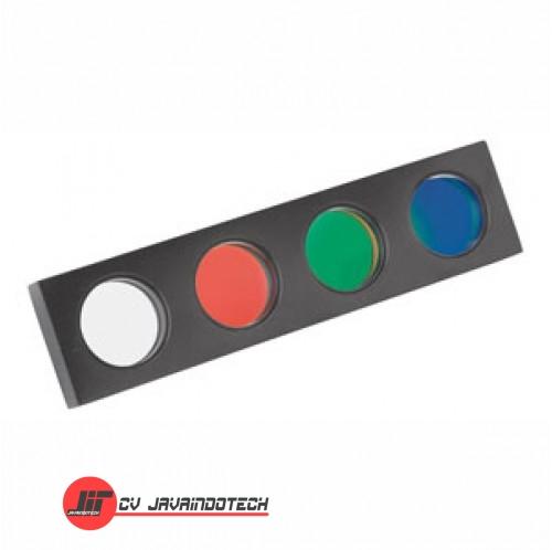 Review Spesifikasi dan Harga Jual Meade Meade Deep Sky Imager RGB Color Filter Set for use with DSI PRO original termurah dan bergaransi resmi