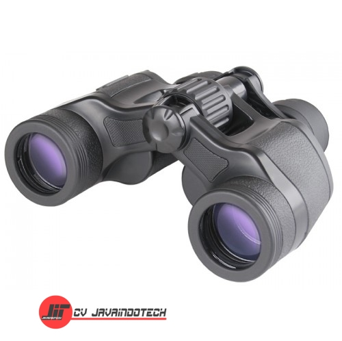 Review Spesifikasi dan Harga Jual Meade Mirage™ Binoculars - 7-15x35 original termurah dan bergaransi resmi