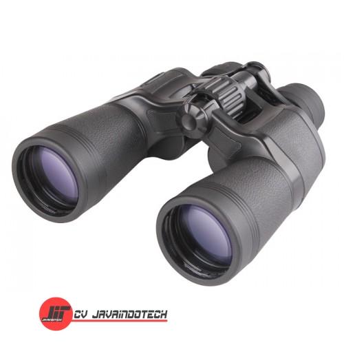 Review Spesifikasi dan Harga Jual Meade Mirage™ Binoculars - 10-22x50 original termurah dan bergaransi resmi