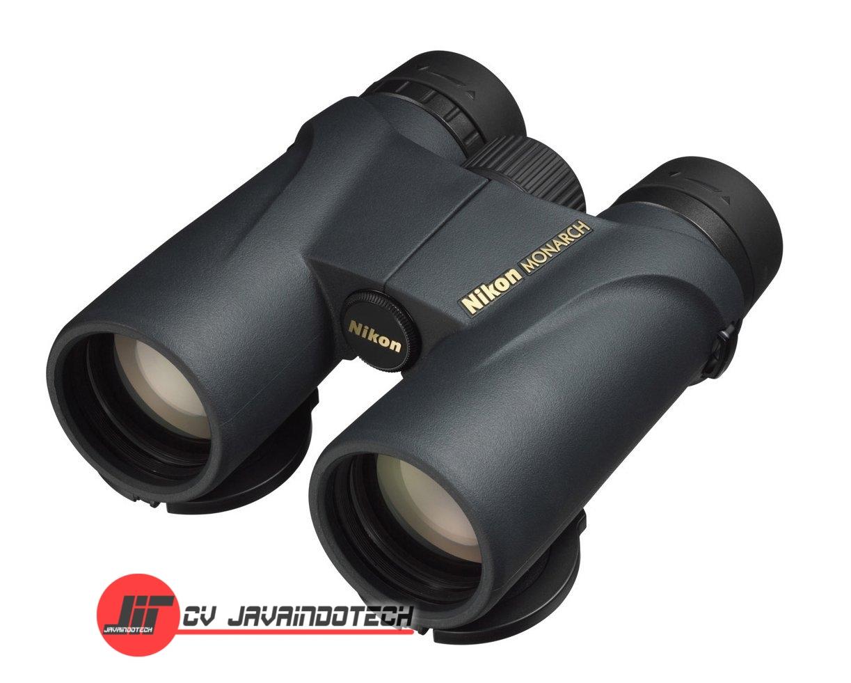 Review Spesifikasi dan Harga Jual Nikon MONARCH 5 8x42 original termurah dan bergaransi resmi