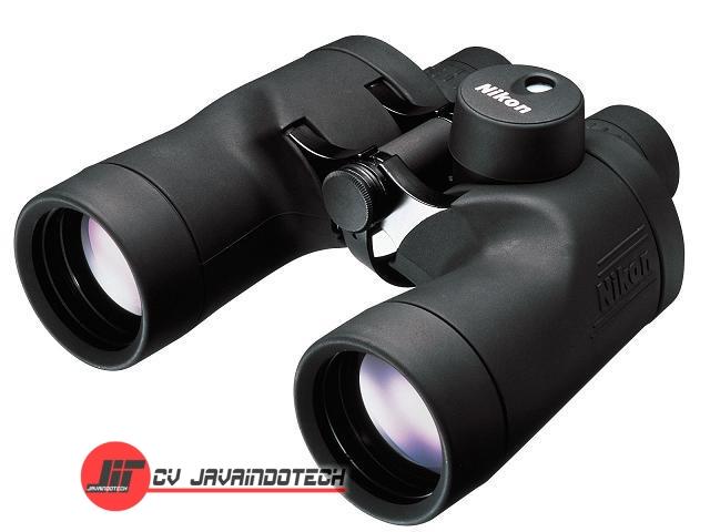 Review Spesifikasi dan Harga Jual Nikon Marine 7x50IF WP original termurah dan bergaransi resmi