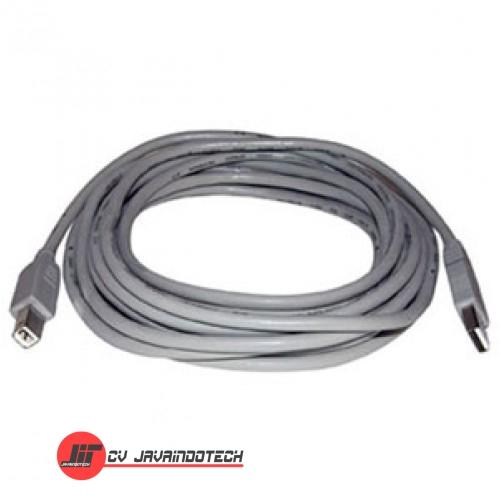 Review Spesifikasi dan Harga Jual Meade 15 foot USB 2.0 cord original termurah dan bergaransi resmiReview Spesifikasi dan Harga Jual Meade 15 foot USB 2.0 cord original termurah dan bergaransi resmi