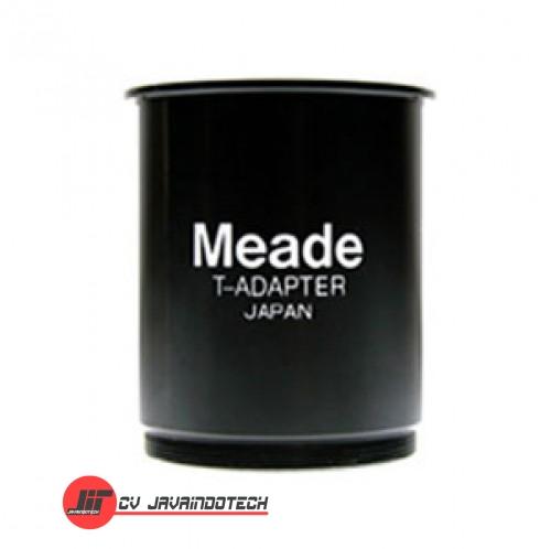 Review Spesifikasi dan Harga Jual Meade 62 T-Adapter #07352 original termurah dan bergaransi resmi