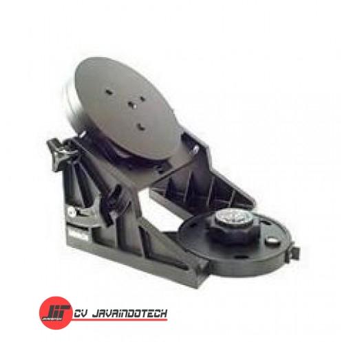 """Review Spesifikasi dan Harga Jual Meade 8"""" Equatorial Wedge with LX90 adapter plate original termurah dan bergaransi resmi"""