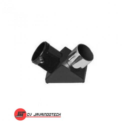"""Review Spesifikasi dan Harga Jual Meade #918A Diagonal Prism (1.25"""") original termurah dan bergaransi resmi"""