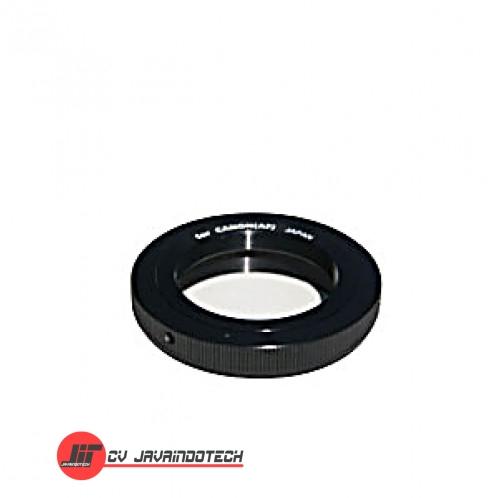 Review Spesifikasi dan Harga Jual Meade Canon EOS T-Mount original termurah dan bergaransi resmi