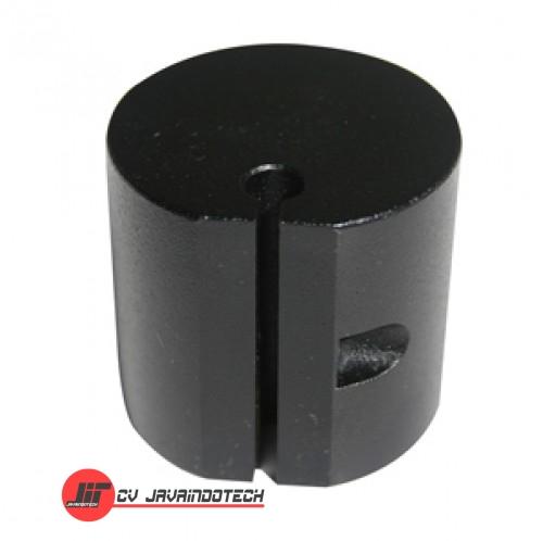 Review Spesifikasi dan Harga Jual Meade Extra 2 lb. Weight for Meade Tube Balance Weight Systems original termurah dan bergaransi resmi
