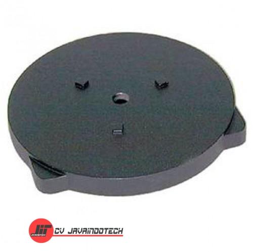 Review Spesifikasi dan Harga Jual Meade LX90 Wedge Adapter Plate original termurah dan bergaransi resmi