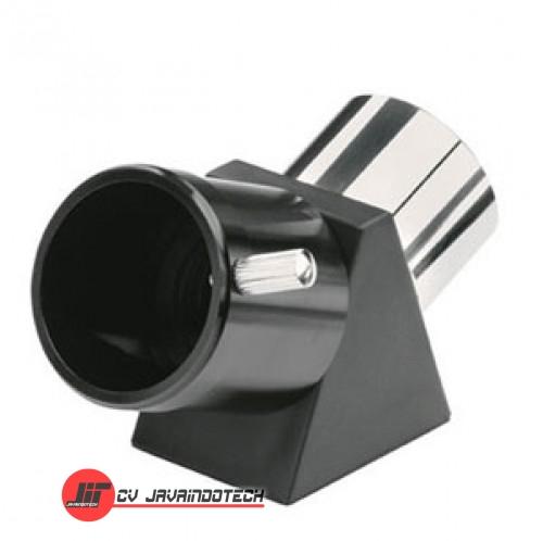 Review Spesifikasi dan Harga Jual Meade Model 928 Image Erecting Prism for Meade refracting telescopes original termurah dan bergaransi resmi