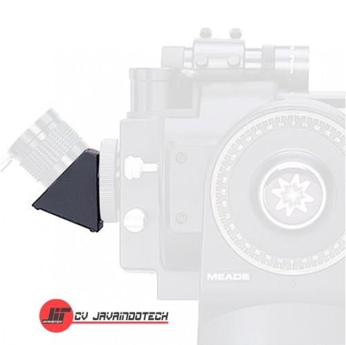 Review Spesifikasi dan Harga Jual Meade Model 932 Image Erecting Prism original termurah dan bergaransi resmi