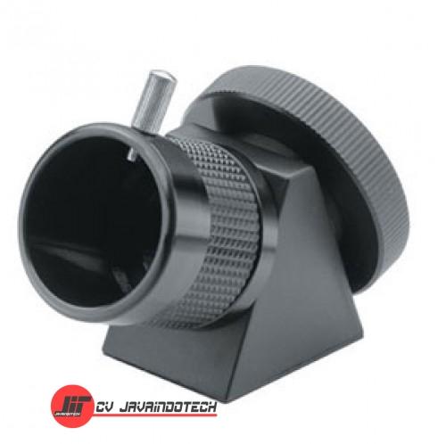 Review Spesifikasi dan Harga Jual Meade Model 933 Image Erecting Prism for ETX-60 ETX-70 and ETX-80 Models original termurah dan bergaransi resmi