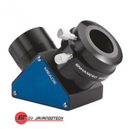 """Review Spesifikasi dan Harga Jual Meade Series 5000 2"""" Enhanced Diagonal Mirror with SC adapter original termurah dan bergaransi resmi"""