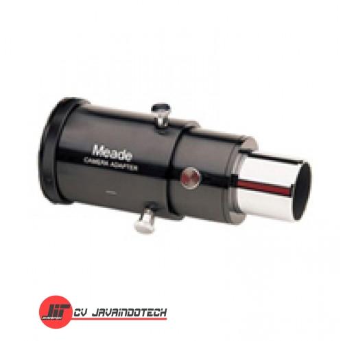 """Review Spesifikasi dan Harga Jual Meade Variable Projection Camera Adapter (1.25"""") original termurah dan bergaransi resmi"""