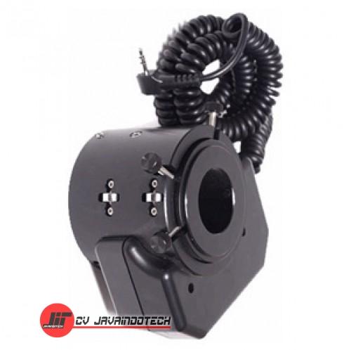 Review Spesifikasi dan Harga Jual Meade Zero Image Shift-Electronic Micro-Focuser original termurah dan bergaransi resmi