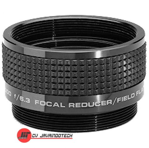 Review Spesifikasi dan Harga Jual Meade f/6.3 Focal Reducer/Field Flattener original termurah dan bergaransi resmi