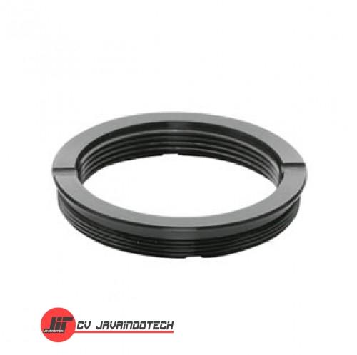 Review Spesifikasi dan Harga Jual Meade Meade #64 T-Adapter for Photography with ETX-90 and ETX-125 original termurah dan bergaransi resmi