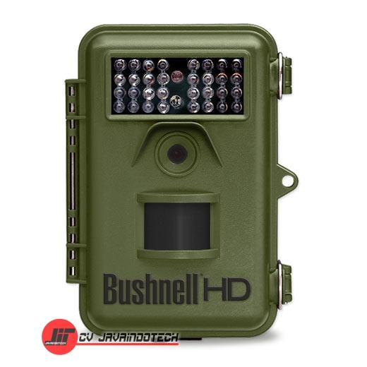 Review Spesifikasi dan Harga Jual Bushnell NatureView Cam HD original termurah dan bergaransi resmi